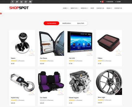 shop-spot